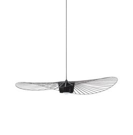 Vertigo hanglamp Large 200 cm - Petite Friture