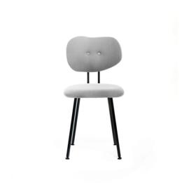 Chair 101 rugleuning B - Maarten Baas / Lensvelt