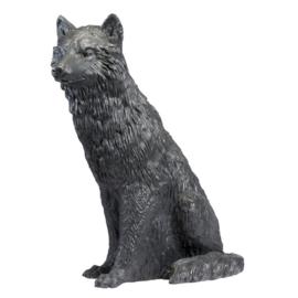 Wolf - Ottmar Horl