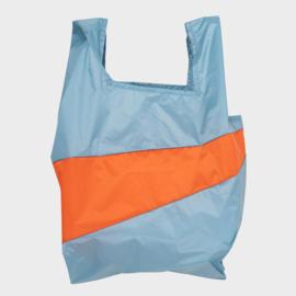 Shoppingbag L 'concept & oranda' - Susan Bijl