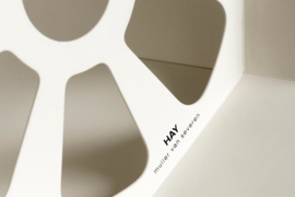 Tafellamp Arcs Shade - Mullen van Severen / HAY