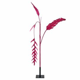 Heliconia Kunstplant - Pols Potten