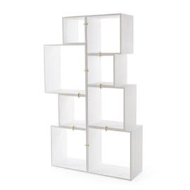 Assemblage kast - Seletti