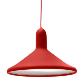 Torch S3 hanglamp - Established & Sons