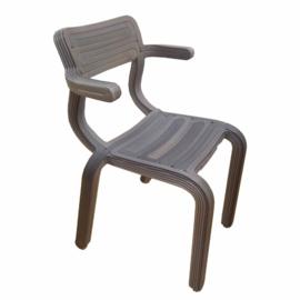 RVR Chair 3D geprint SHOWROOMMODEL - Dirk Vander Kooij