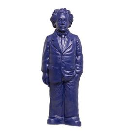 Albert Einstein - Ottmar Horl