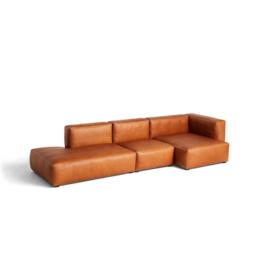Mags Soft Sofa -  2,5 zits bank 238 cm
