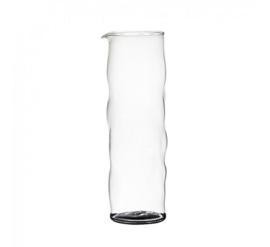 Karaf 'Glass from Sonny' - Seletti