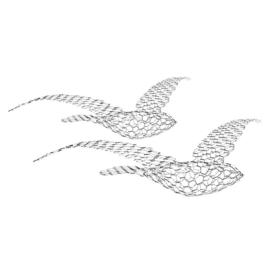 Birds - Benedetta Mori Ubaldini / Magis