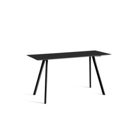 Hoge tafel 200 x 80 'CPH30' - HAY