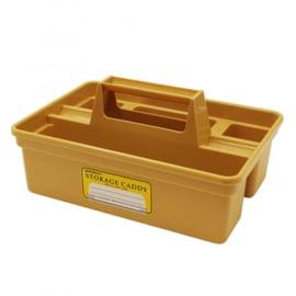 Toolbox large 'Storage Caddy' - Penco / Hightide