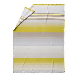 Colour Plaid #8 van Scholten & Baijings - HAY