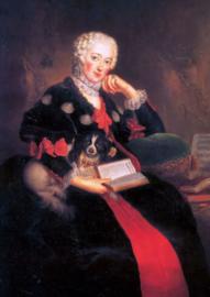 Folichon - Ottmar Horl