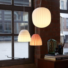Filigrana S3 hanglamp - Sebastian Wrong / Established & Sons