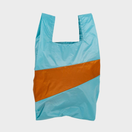 Shoppingbag L 'concept & sample' - Susan Bijl