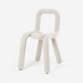 Bold Chair Cord - Big-Game / Moustache