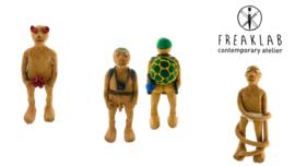 Little Man LHPDM - Freaklab