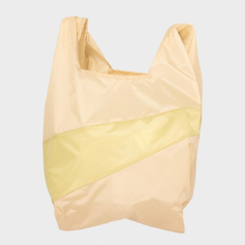 Shoppingbag L 'liu & vinex' - Susan Bijl