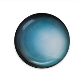Cosmic Diner - Dinerbord 23,5 cm 'Uranus' - Seletti Diesel Living
