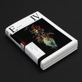 Encyclopedia Of Flowers IV - Makoto Azuma & Shunsuke Shiinoki