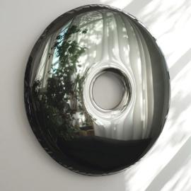 Rondo mirror 75 cm - Zieta