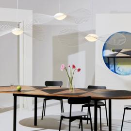 Vertigo Nova LED hanglamp 110 cm - Petite Friture