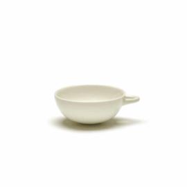 Servies Dé - Espressokop 8 CL Off-White - Ann Demeulemeester Serax