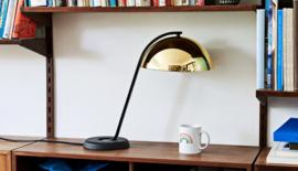 Cloche Tafellamp - HAY