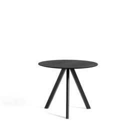 SHOWROOMMODEL Ronde tafel 90 cm 'CPH20' - HAY