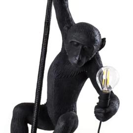 The Monkey Lamp Ceiling Hanglamp - Seletti