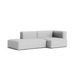 Mags Soft Sofa 256 cm - Divina Melange 120