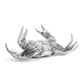 Krab / Crab aluminium - Seletti Diesel Living