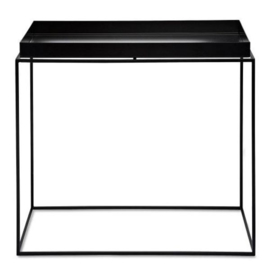 Tray Table bijzettafel / salontafel 40 x 60 cm - HAY