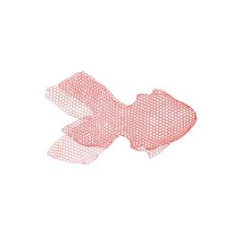 Fish - Benedetta Mori Ubaldini / Magis