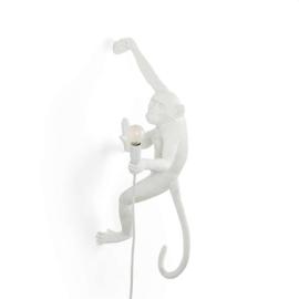 The Monkey Lamp Hanging / Hanglamp SHOWROOMMODEL - Seletti