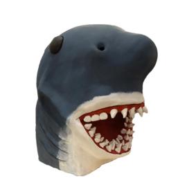 Sharkhead - Freaklab