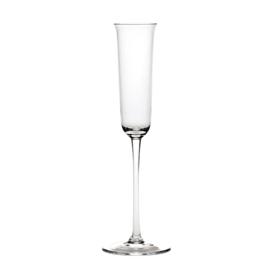Champagne Glazen - Ann Demeulemeester Serax