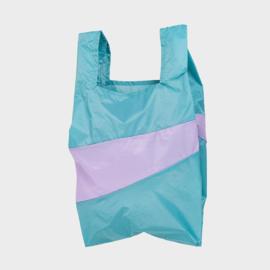 Shoppingbag L 'concept & idea' - Susan Bijl