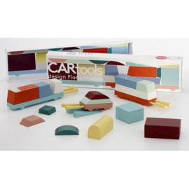 CARtools - Floris Hovers / Magis