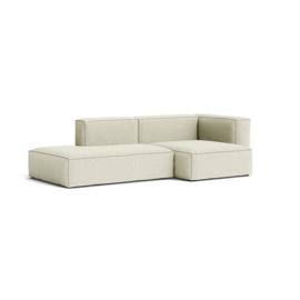 Mags Soft Sofa 256 cm - Coda 100