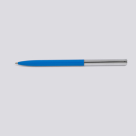 Pen - HAY