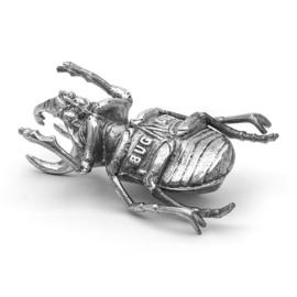 Insect aluminium 'Kever' - Seletti Diesel Living