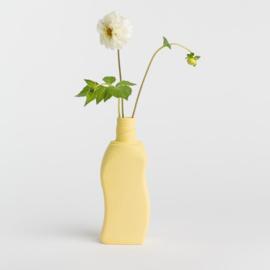 Flesvaas #12 Sun - Foekje Fleur