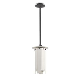 Hanglamp 'Gilda S4' - Ann Demeulemeester Serax