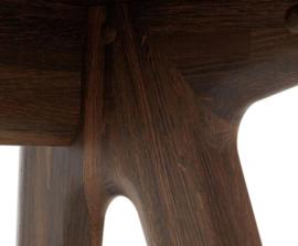 Bureau 120 x 60 cm 'Slab' - Tom Dixon
