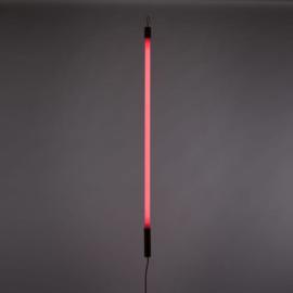 Vloerlamp Linea LED - Seletti