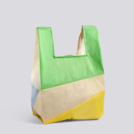 Six Colour Bag L #3 Susan Bijl en Bertjan Pot - HAY
