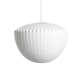 Nelson Apple Bubble hanglamp - HAY