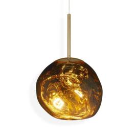 Melt hanglamp LED Mini - Tom Dixon