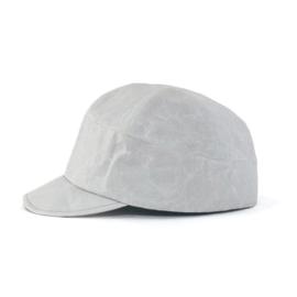 Japanse Honkbalpet / Baseball Cap - Siwa